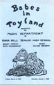 babes%20in%20toyland%20web.jpg